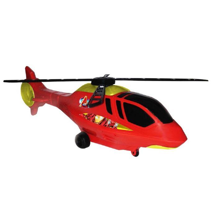 helicoptero-homem-de-ferro-conteudo