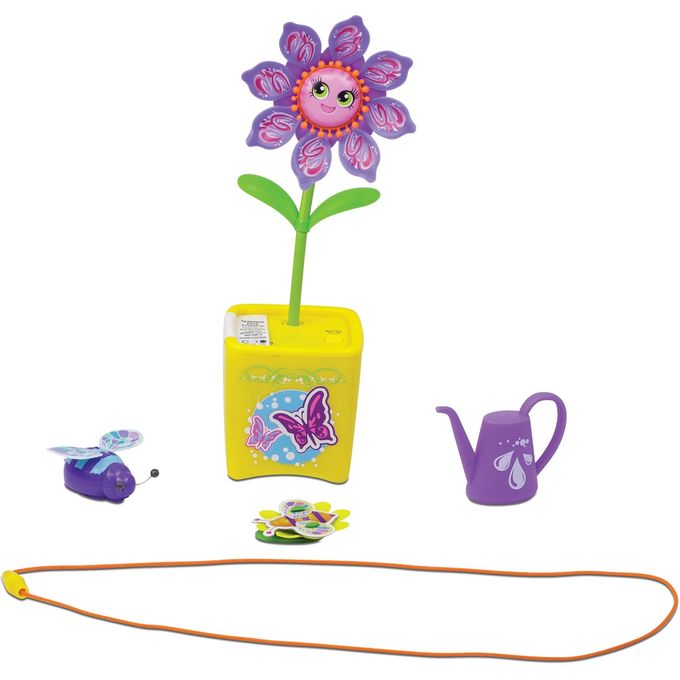 jardim-magico-flor-roxa-conteudo