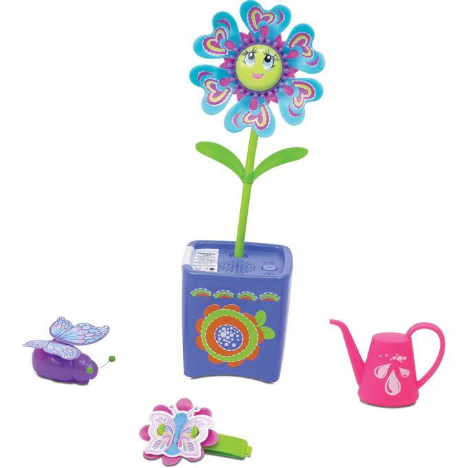 jardim-magico-flor-azul-conteudo