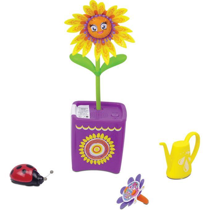 jardim-magico-flor-amarela-conteudo