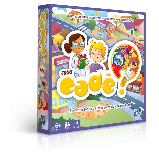 Jogo-Cade---Toyster
