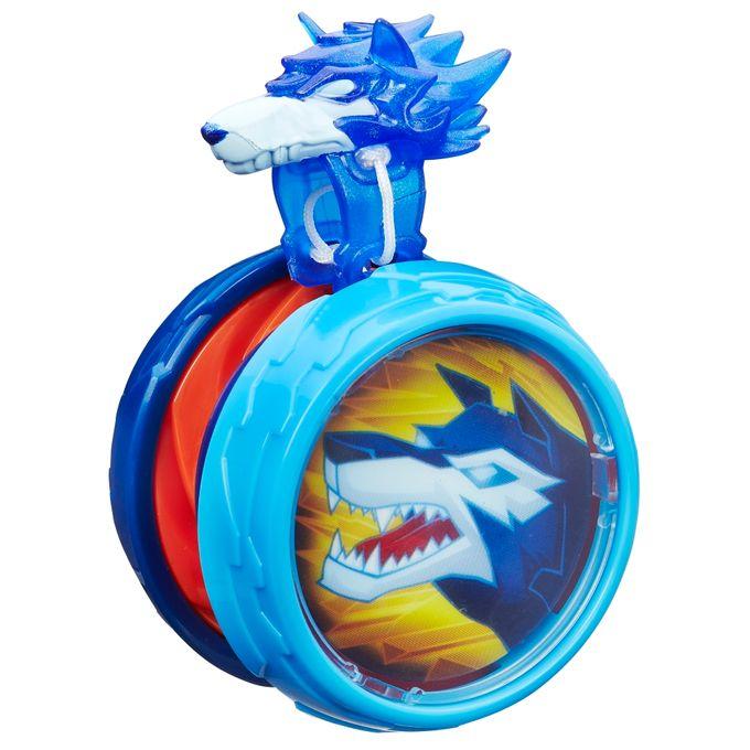 yoyo-girabatalha-lobo-azul-conteudo