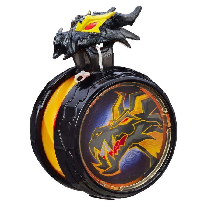 yoyo-girabatalha-dragao-preto-conteudo