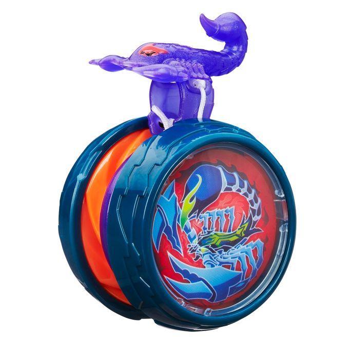 yoyo-girabatalha-escorpiao-conteudo