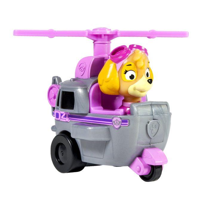 mini-carrinho-patrulha-skye-conteudo