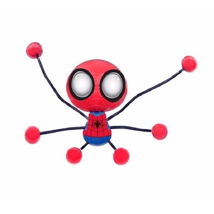 creepeez-homem-aranha-conteudo