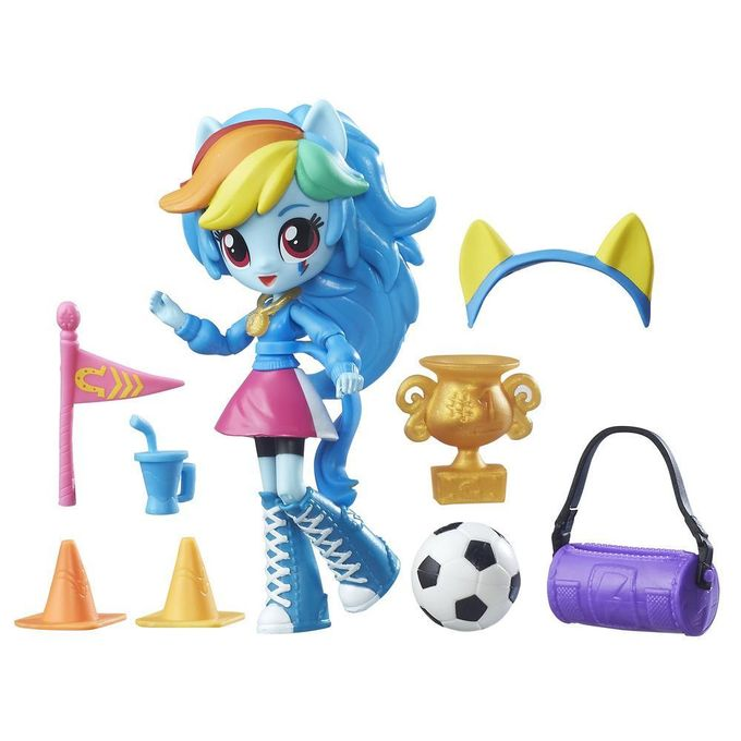 my-little-pony-mini-rainbow-dash-conteudo