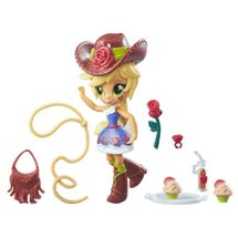 my-little-pony-mini-applejack-conteudo