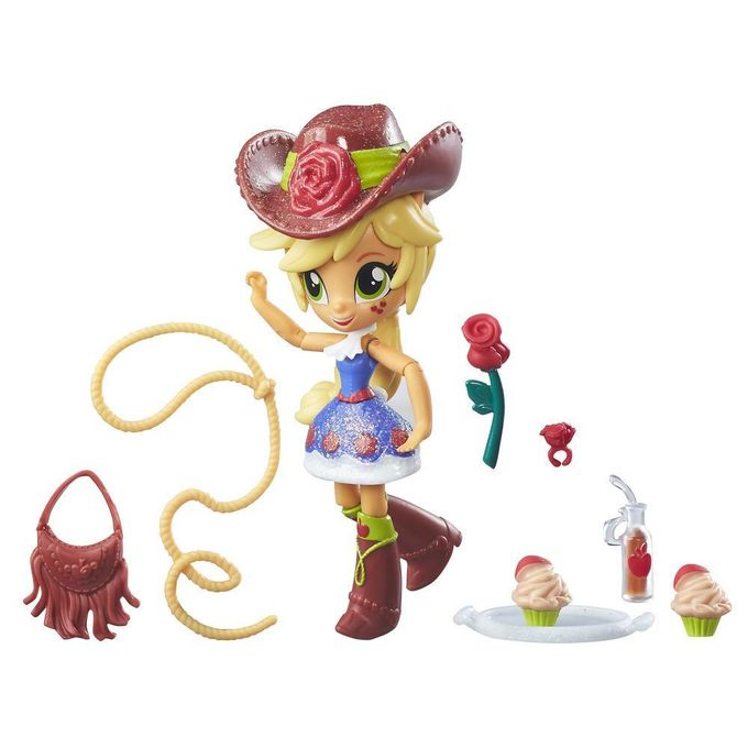 my-little-pony-mini-applejack-conteudo