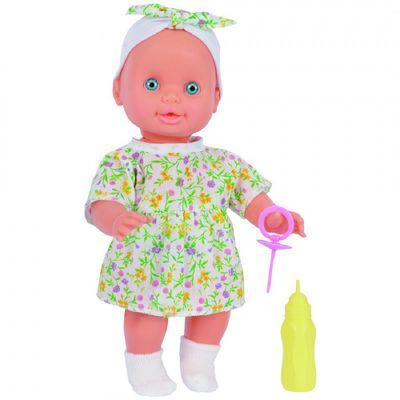 boneca-niny-palavras-conteudo-