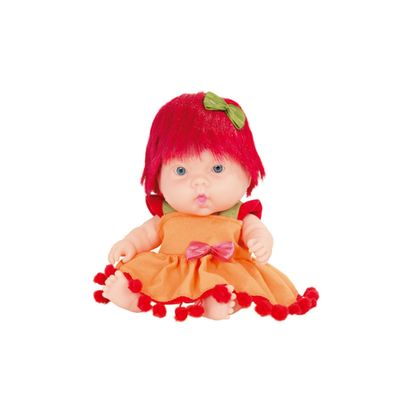 colecao-frutinhas-laranja-acerola-conteudo