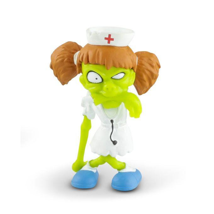 zumbis-dtc-nurse-conteudo