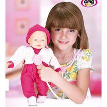 boneca-doutora-bell-conteudo