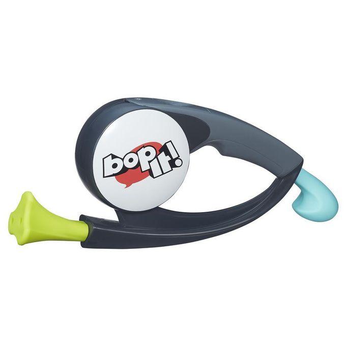jogo-bop-it-novo-conteudo