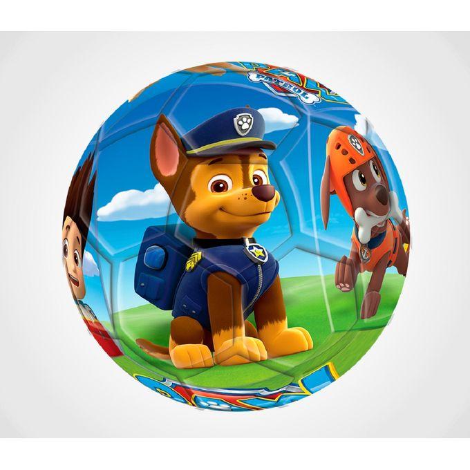 bola-eva-patrulha-canina-conteudo
