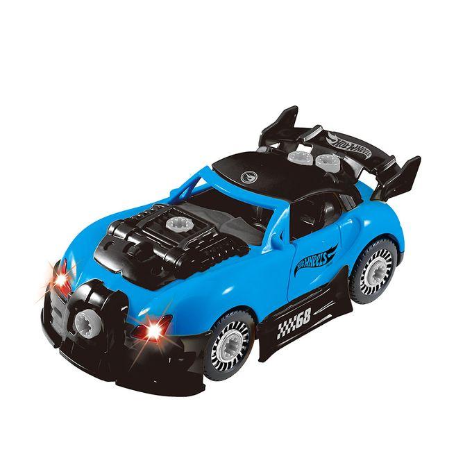 hot-wheels-carro-tunado-conteudo