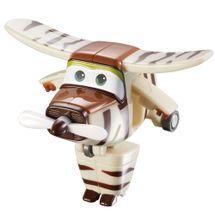 mini-super-wings-bello-conteudo