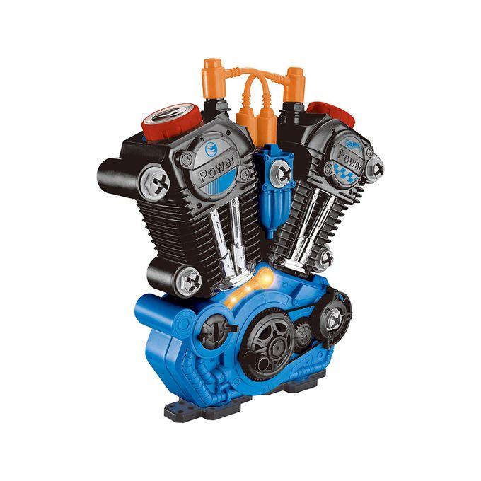 hot-wheels-motor-radical-conteudo