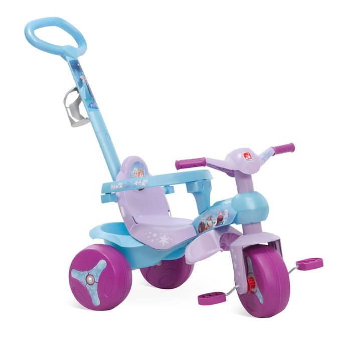 triciclo-veloban-passeio-frozen-conteudo