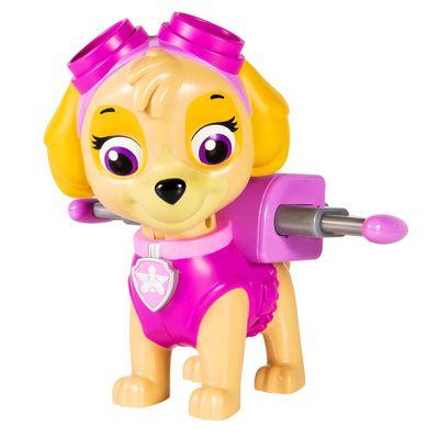 patrulha-canina-jumbo-skye-conteudo