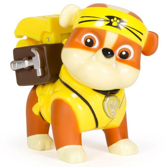 patrulha-herois-da-selva-rubble-conteudo