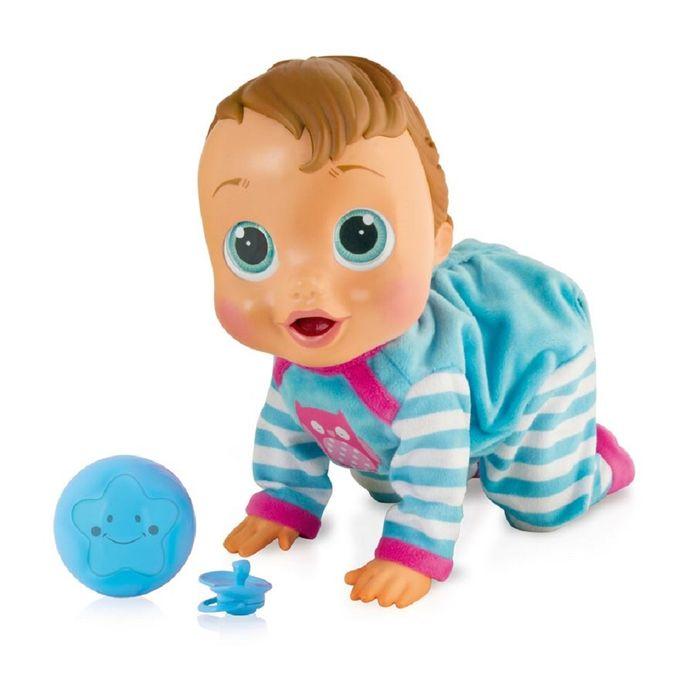 baby-wow-conteudo