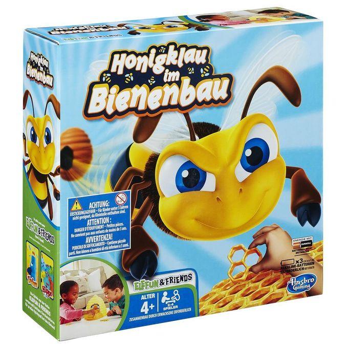 jogo-abelhinha-surpresa-embalagem