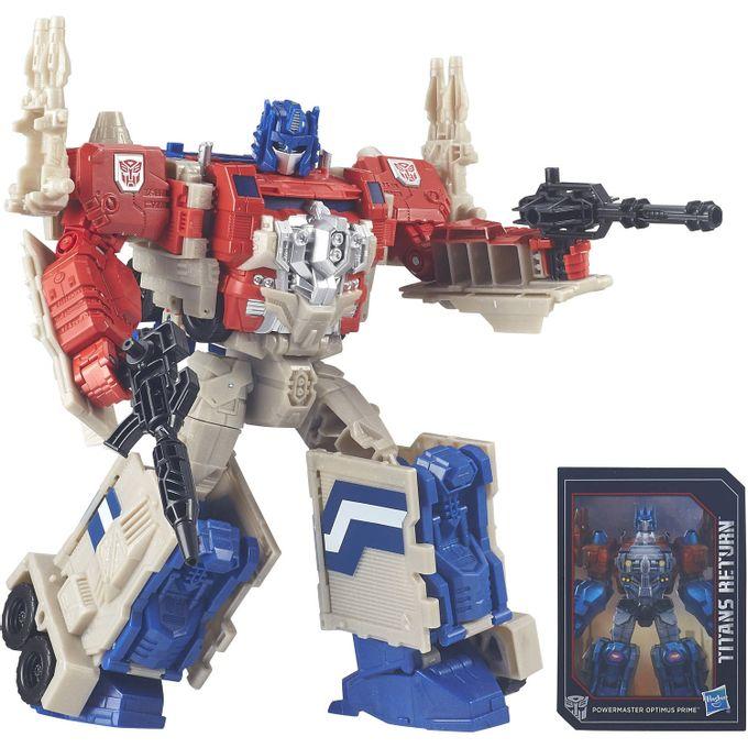 transformers-classe-lider-optimus-prime-conteudo