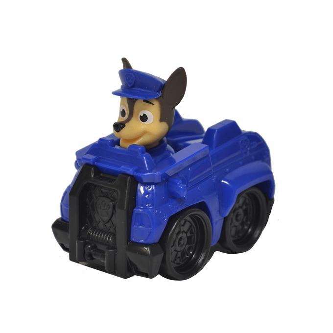 patrulha-canina-mini-veiculo-chase-conteudo