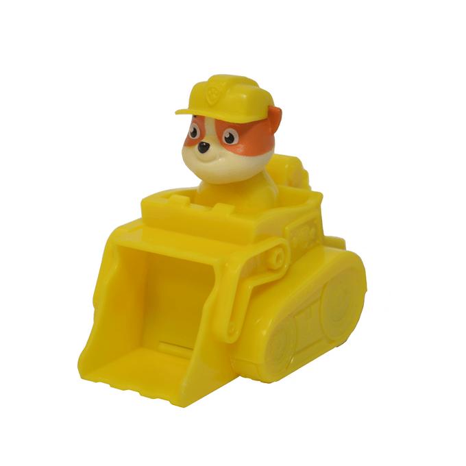 patrulha-canina-mini-veiculo-rubble-conteudo