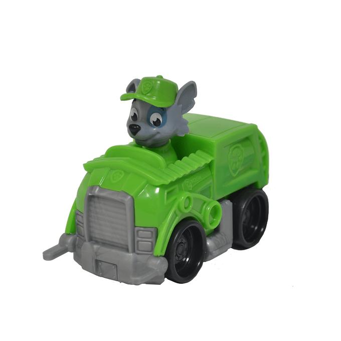 patrulha-canina-mini-veiculo-rocky-conteudo