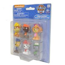 patrulha-canina-pack-com-6-figuras-embalagem