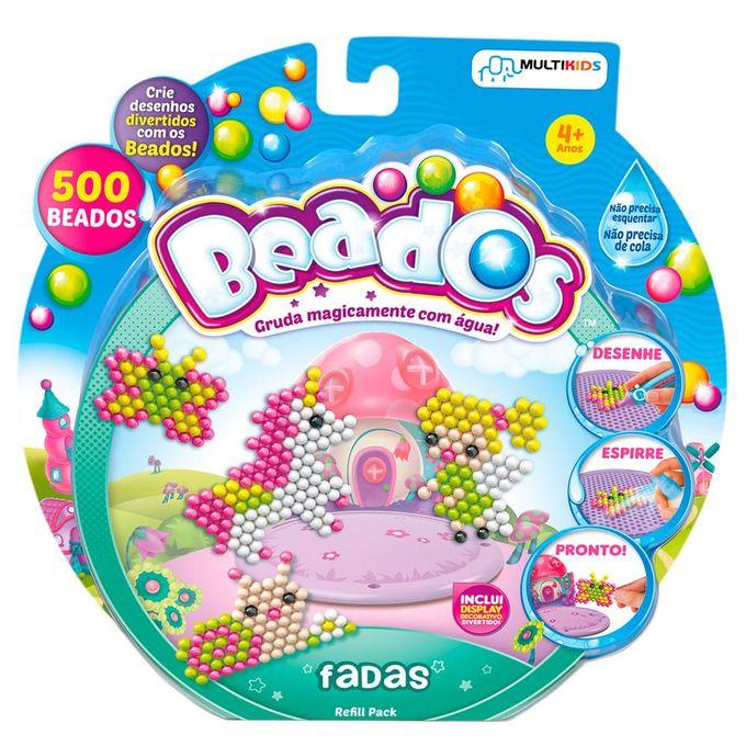 beados-refil-fadas-embalagem