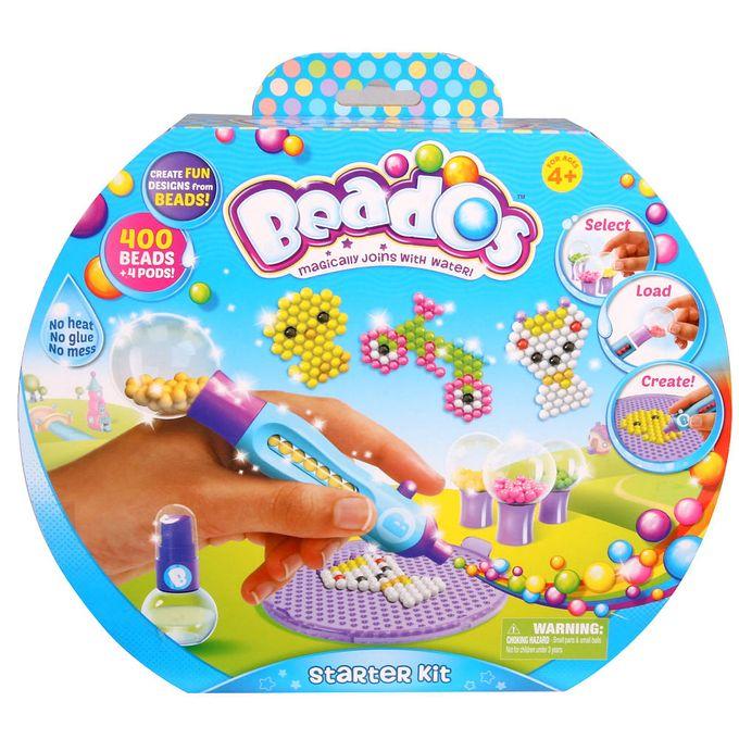 beados-starter-kit-embalagem