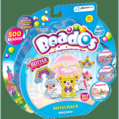 beados-refil-bercario-embalagem