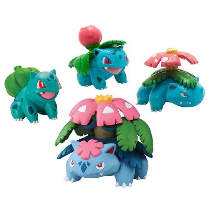pokemon-evolucao-mega-venusaur-conteudo