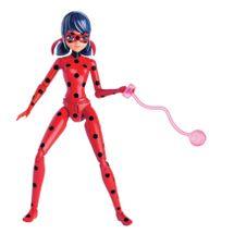 ladybug-15cm-sunny-conteudo