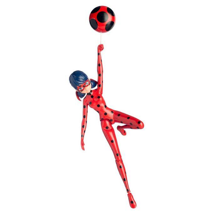 ladybug-em-acao-20cm-conteudo