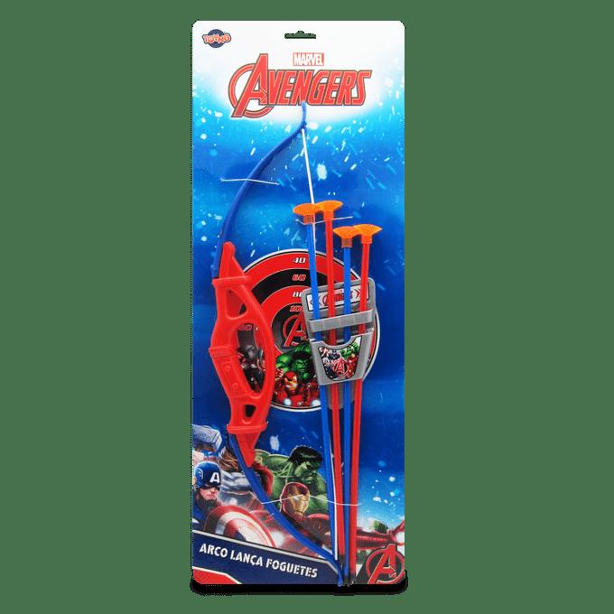 arco-lanca-foguetes-vingadores-embalagem