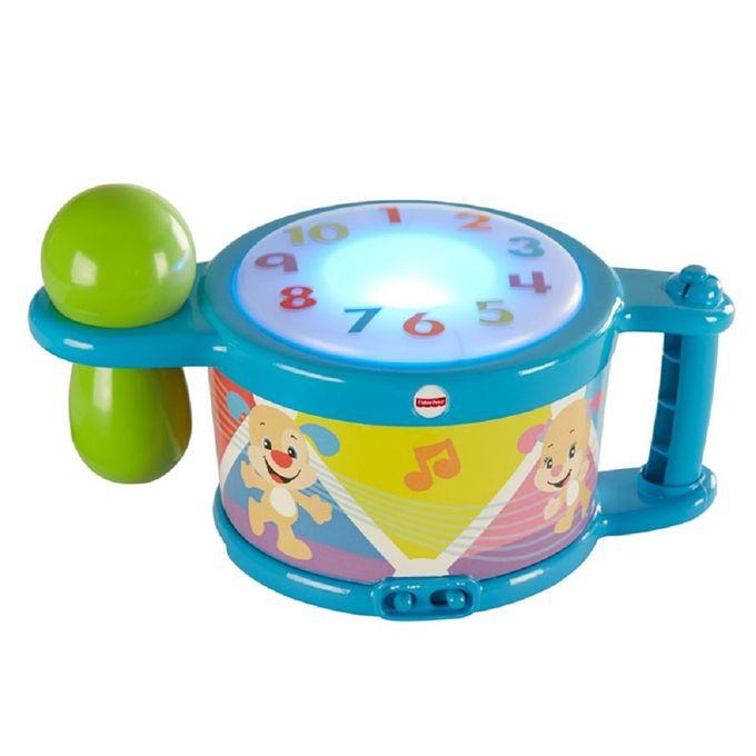 tambor-aprender-e-brincar-conteudo