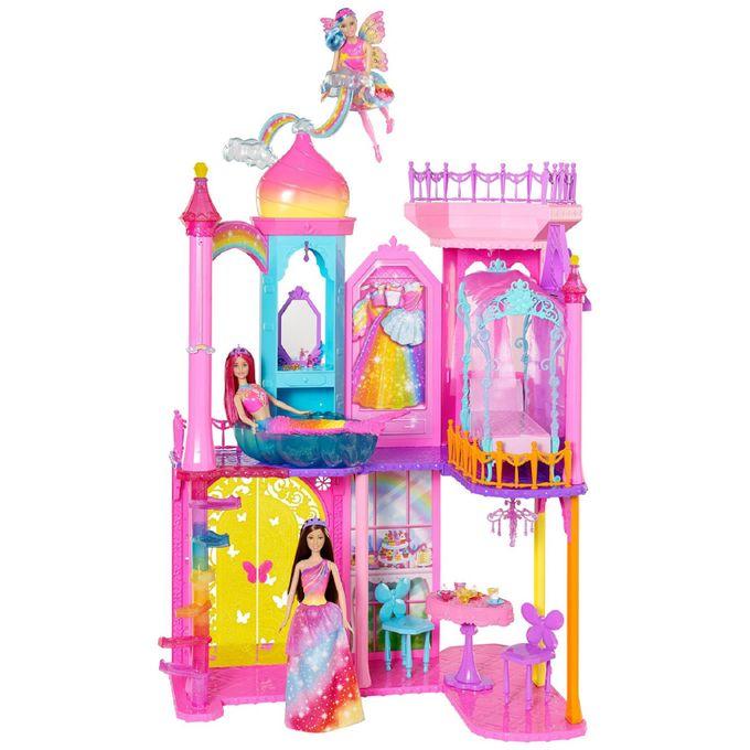 barbie-dreamtopia-castelo-conteudo