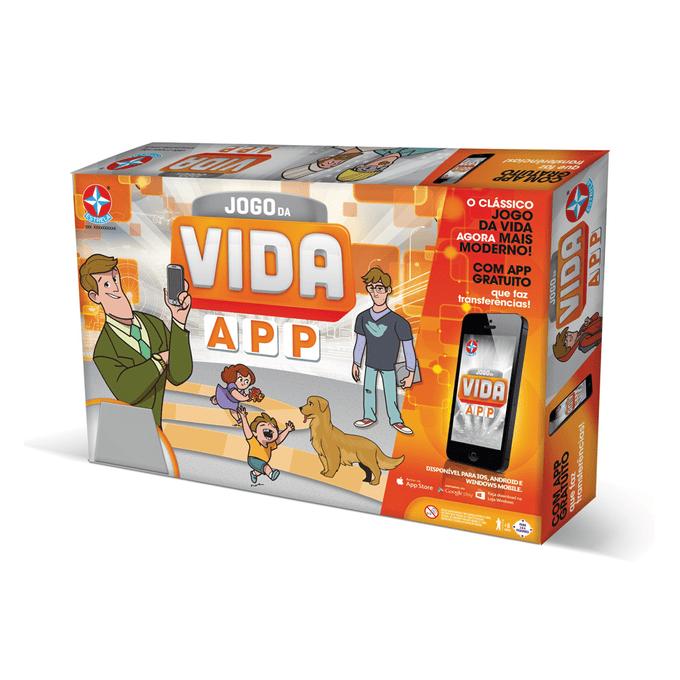 jogo-da-vida-com-app-embalagem