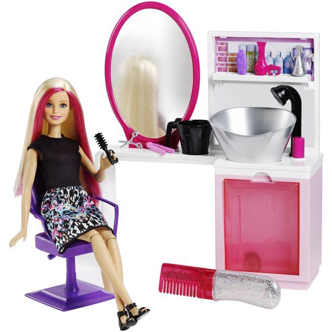 barbie-salao-loira-conteudo