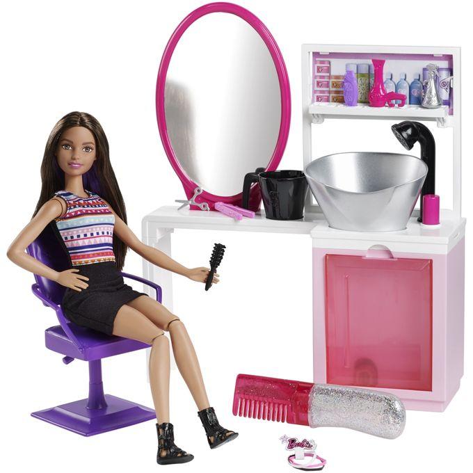 barbie-salao-morena-conteudo