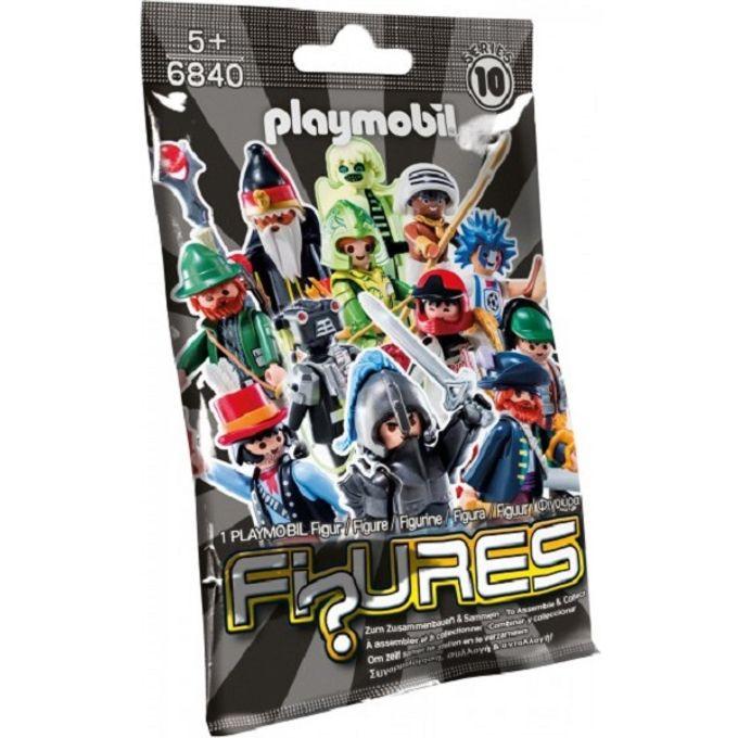 playmobil-6840-figura-menino-embalagem