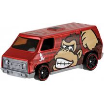 hot-wheels-mario-super-van-conteudo