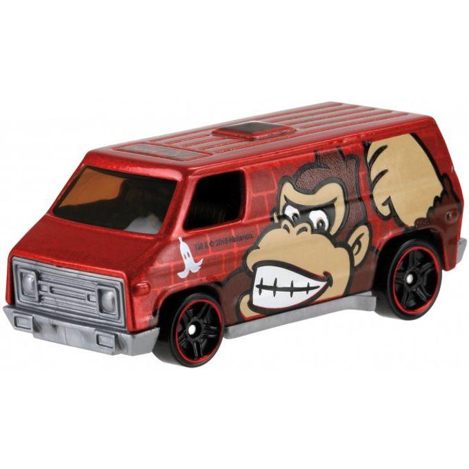 hot-wheels-mario-super-van-conteudo