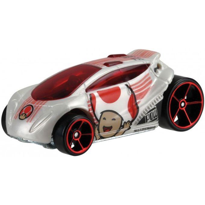hot-wheels-mario-vandetta-conteudo
