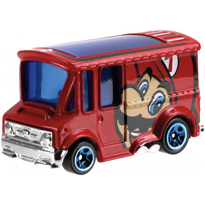 hot-wheels-mario-bread-conteudo