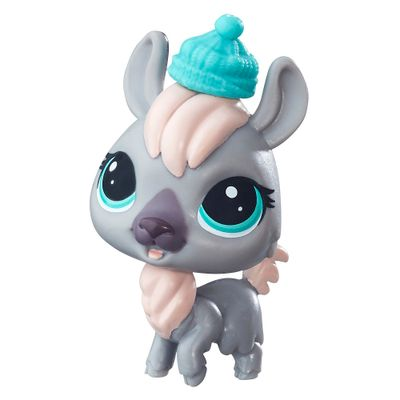 littlest-pet-shop-hattie-conteudo